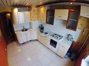 Продам 3 комнатную квартиру г Солнечногорск ул Гражданская