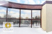 Помещение 219,2 кв.м. Звенигород, Московская 15, ТЦ Победа, центр, 6000 руб.