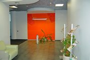 Офисное помещение 1087м в бизнес центре класс А, 217300000 руб.