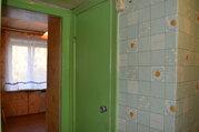Домодедово, 1-но комнатная квартира, Рабочая д.57 к2, 2650000 руб.