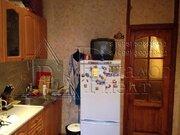 Москва, 3-х комнатная квартира, Ленинский пр-кт. д.88 к3, 19000000 руб.