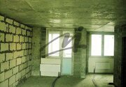 Старая Купавна, 3-х комнатная квартира, Кирова ул д.23, 3500000 руб.