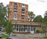 2 комнатная квартира Королев Микрорайон Подлипки ул. Кирова д.5