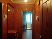 Балашиха, 1-но комнатная квартира, ул. Солнечная д.17, 3400000 руб.