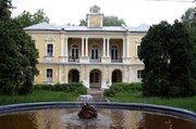 Продажа земельного участка 6 соток Московская область ., 699000 руб.