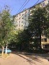 Срочная продажа Двухкомнатной квартиры шоссе Энтузиастов 94