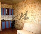 Электросталь, 1-но комнатная квартира, ул. Ялагина д.13б, 1900000 руб.