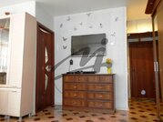 Электросталь, 1-но комнатная квартира, ул. Тевосяна д.30, 1590000 руб.