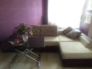Сергиев Посад, 1-но комнатная квартира, ул. Дружбы д.9а, 4600000 руб.