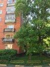 Химки, 3-х комнатная квартира, ул. Парковая д.5, 5400000 руб.