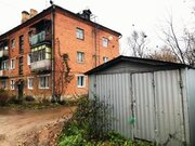 Солнечногорск, 2-х комнатная квартира, улица 3-я Урицкая д.дом 14, 2199000 руб.