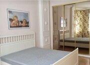Москва, 3-х комнатная квартира, Ломоносовский пр-кт. д.29к3, 45500000 руб.