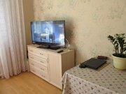 Выделенная комната в г. Дзержинский, 2300000 руб.