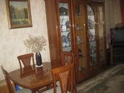 Продается квартира, Москва, 77м2