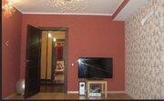 Балашиха, 3-х комнатная квартира, Речная д.11, 5950000 руб.