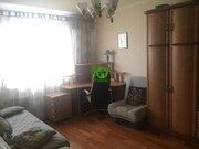 Москва, 3-х комнатная квартира, Шипиловский проезд д.д. 45к1, 15000000 руб.