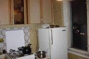 Королев, 2-х комнатная квартира, Циолковского проезд д.7 к2, 3750000 руб.