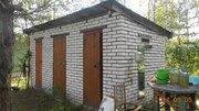 Продаётся дача с земельным участком в Московской области, 2800000 руб.