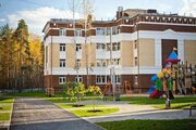 Продажа квартиры, м. Перово, Балашиха