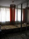 Хорошая трехкомнатная квартира в красивом поселке Непецино Коломенског