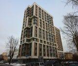 """Квартира 70 метров в ЖК """" Измайлово-Lane"""" за 15,8млн рублей"""