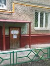 Сдается помещение свободного назначения 100 м.кв., 6500 руб.