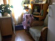 Кубинка, 2-х комнатная квартира, Кубинка-1 д.17, 2680000 руб.