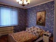 Павловский Посад, 2-х комнатная квартира, Большой железнодорожный проезд д.58, 2990000 руб.