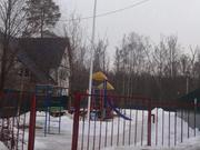 Продажа дома, Нахабино, Красногорский район, 15500000 руб.