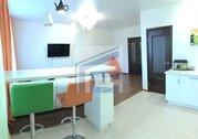 Бронницы, 3-х комнатная квартира, Соловьиная Роща д.1, 6100000 руб.