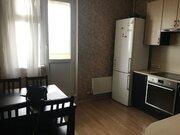 Химки, 2-х комнатная квартира, ул. Молодежная д.76, 6500000 руб.