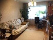 4-х комнатная квартира, г. Пушкино