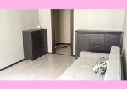 Лыткарино, 1-но комнатная квартира, ул. Степана Степанова д.6, 25000 руб.