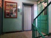 Москва, 1-но комнатная квартира, Сиреневый б-р. д.66, 5400000 руб.