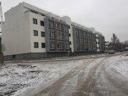 Продам участок 7 соток ИЖС в г. Лосино-Петровский, 1800000 руб.