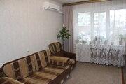 Продам 3 к.к. в хорошем состоянии с раздельными комнатами