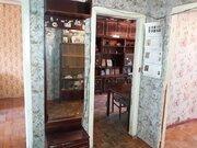 Балашиха, 3-х комнатная квартира, ул. Карбышева д.27, 3375000 руб.