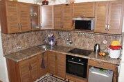 Щелково, 2-х комнатная квартира, Богородский д.5, 4950000 руб.