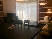 Москва, 3-х комнатная квартира, ул. Мосфильмовская д.70 к2, 39900000 руб.