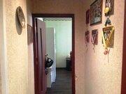 Егорьевск, 1-но комнатная квартира, Касимовское ш. д.10, 1600000 руб.