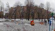 Москва, 3-х комнатная квартира, ул. Кожуховская 5-я д.18 к2, 9950000 руб.