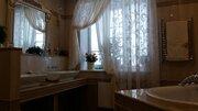 Коттедж г.Москва, Клёновское поселение д.Мешково, 42000000 руб.