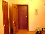 Раменское, 2-х комнатная квартира, ул. Дергаевская д.д.12, 5100000 руб.