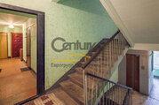 Одинцово, 2-х комнатная квартира, ул. Комсомольская д.2, 5990000 руб.