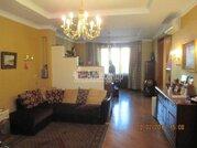 Москва, 3-х комнатная квартира, Мичуринский пр-кт. д.11К4, 49000000 руб.