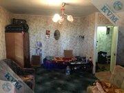 Подольск, 1-но комнатная квартира, Ленина пр-кт. д.150А, 2700000 руб.