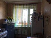 Наро-Фоминск, 1-но комнатная квартира, ул. Шибанкова д.85, 2750000 руб.