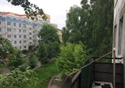 Коломна, 1-но комнатная квартира, ул. Дзержинского д.83, 1700000 руб.