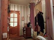 Москва, 2-х комнатная квартира, М. д.17/22, 9050000 руб.