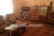 Предлагаем купить 2-х комнатную квартиру-распашенку у м. Молодежная.